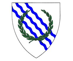 The Shire of Lyndhaven