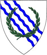 Lyndhaven Arms